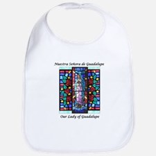Our Lady of Guadalupe/Nuestra Bib
