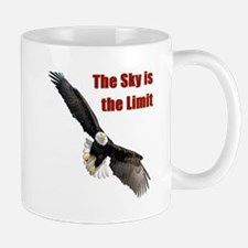 SkyLimit01 Mugs
