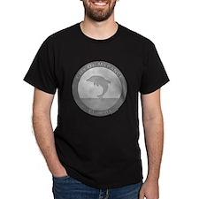 Mypance City Seal T-Shirt