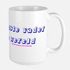 Vader / Father Mug