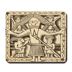 Ancient Celt Mousepad