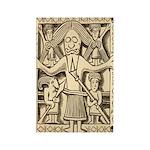 Ancient Celt Magnets (10 pack)