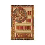 Celtic Illumination Magnets (10 pack)