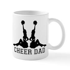 Cute Cheerful Mug