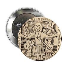 Ancient Celt Buttons (10 pack)
