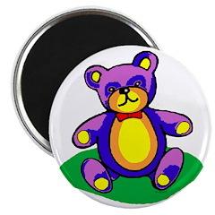 GLBT Bear Cub 2.25