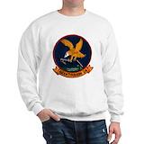 Vs 24 Crewneck Sweatshirts