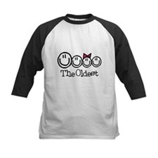 The Oldest Tee