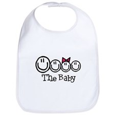 The Baby Bib