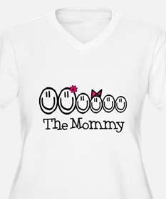 The Mommy T-Shirt
