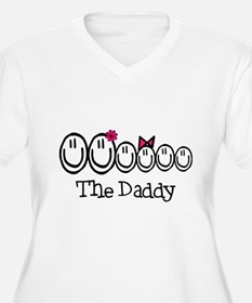 The Daddy T-Shirt