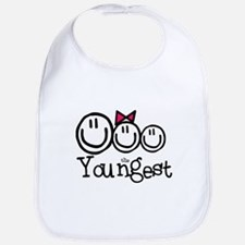 The Youngest Bib