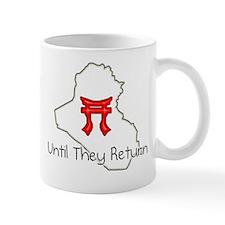 TILLHOMErak Mugs