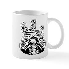 Skelatar Mug