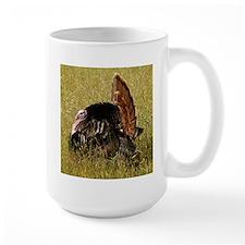 Big Tom Turkey Mug