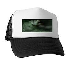 R'lyeh Trucker Hat