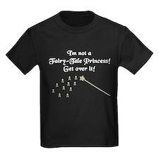 fairy_tale_white T-Shirt