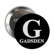 """Gadsden 2.25"""" Button"""