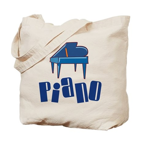 I Love Cello Tote Bag