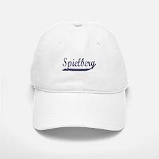 Spielberg Baseball Baseball Cap
