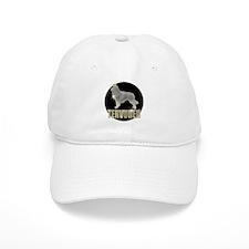 Bling Tervuren Baseball Cap