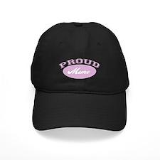 Proud Meme Baseball Hat