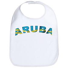 Curve Aruba Bib