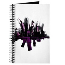 Cute Cities your city Journal