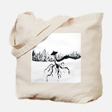 Weston Tote Bag