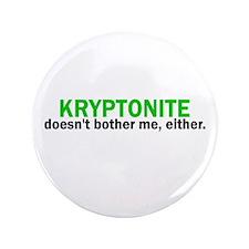 "Kryptonite 3.5"" Button"