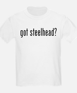 got steelhead? T-Shirt