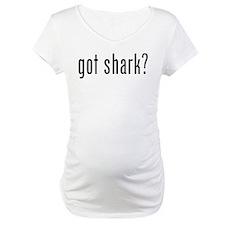 got shark? Shirt