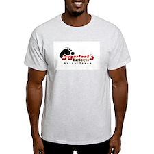 sugarfoots Barbeque T-Shirt