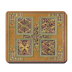 Kells Tapestry Mousepad
