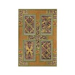 Kells Tapestry Magnets (10 pack)