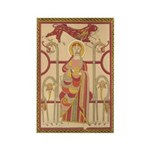 Clonmacnoise Magnets (10 pack)