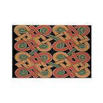 Isle of Innisfree Magnets (10 pack)