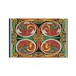 Tara Beauty Magnets (10 pack)