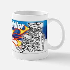 The Parts Peddler 1 Mug