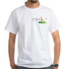 PAGA Shirt