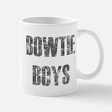 Bowtie Boys Mug