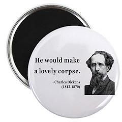 Charles Dickens 18 2.25