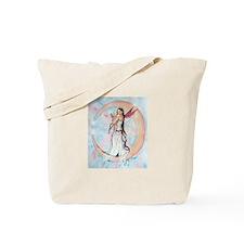 Kelsy's Wee One Tote Bag