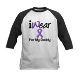 Alzheimers Long Sleeve T Shirts