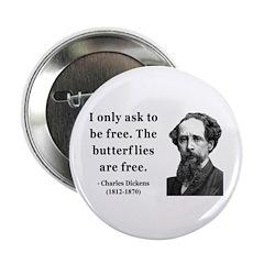 Charles Dickens 17 2.25