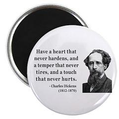 Charles Dickens 16 2.25