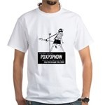 2004 Festival Boys T-shirt