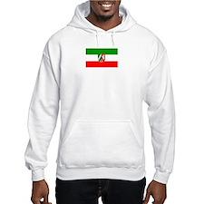 Germany - North Rhine-Westpha Hoodie Sweatshirt