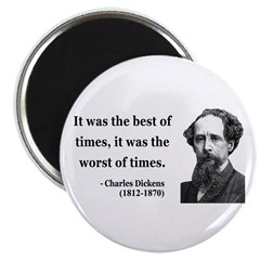Charles Dickens 2 2.25