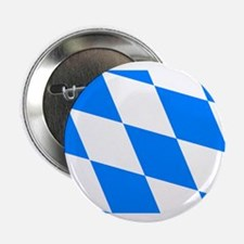 Germany - Bavaria Button